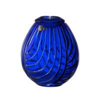 Crystal Cremation Urns