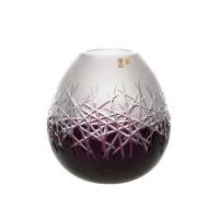 Elegant Vases