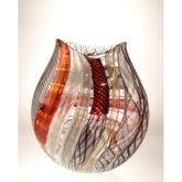 Interior Design Vase