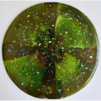 Bespoke Glass Art