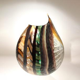 Murano Glass Ornament