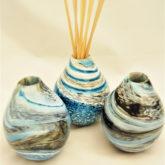 Art Glass Diffuser