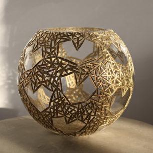 Art Vases