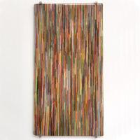 Decorative Glass Wall Art