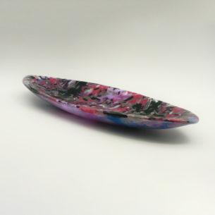 Handmade Platters