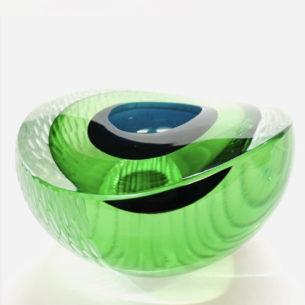 Interior Design Bowls