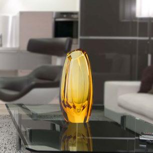 Murano Vases