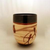 Blown Studio Glass