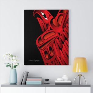First Nation Art