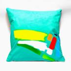 Art Cushions