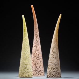Contemporary Art Sculptures