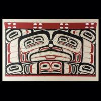 First Nation Art Prints