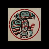 First Nation Artwork