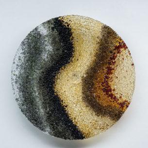 Coastal Glass Art