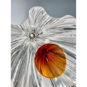 Ornamental Glass Art
