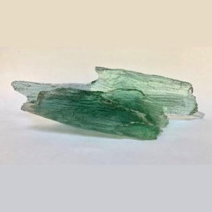 Cast Art Glass